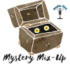 Mystery Mix-Up