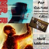 Ep 136: The Return of The Flash, Mr.Robot, & More | Pop Culture Sunday