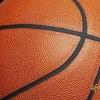 Final Four Promozione: Agribertocchi Orzinuovi - Napoli Basket 1T