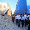 Confirman 9 muertos en Puebla a causa del sismo