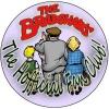 The Bradshaws - Ooh Men!