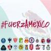 Suspenden juegos de la Liga MX