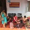 062 - Developmental Play in rural India Part 2
