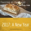 2017: A New Year