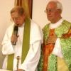 Il ministero degli angeli nella bibbia - Padre Matteo La Grua