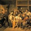 The Patriot's Pub