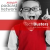 TechBusters with John Deavers