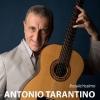 Intervista al chitarrista e compositore Antonio Tarantino