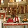 Conversione e Riconciliazione - Padre Matteo La Grua