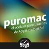 483: Criptomonedas en iOS