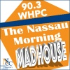 Nassau Morning Madhouse