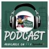 7-13-17: ESPYS, Patriots, Celtics