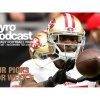 Fantasy Football Fire - Pyro Podcast Show 287 -  Our Picks For Week 6
