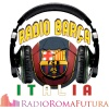Radio Barça Italia: Barça Legends