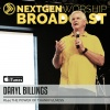 #144 DARYL BILLINGS - THE POWER OF THANKFULNESS