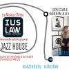 Jazz House Reloaded - Jazz Summer - Karrin Allyson