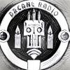 Arcane Radio on WCJV: 9.7.2016 Guest: Timothy Renner