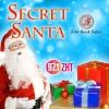 Secret Santa - Nikaedynn Finau (12/12)