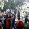 Frida Sofía no existió, pero hasta ayer se habían logrado 53 rescates