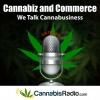 Cannabiz and Commerce