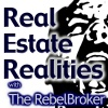 Interview with Real Estate Investor Matt Theriault