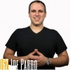 162 Joe Pardo - Winning Big with Creativity and Community