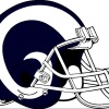 Rams Showcase - Los Angeles Rams Fun Facts