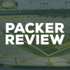 Packer Review Week 2