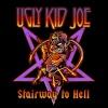 Ugly Kid Joe - Devil's Paradise