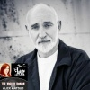 The Wicked Domain-Guest John Zaffis