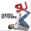 """Intervista ad Andrea Settembre """"SU"""""""