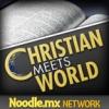 Christian Meets World