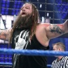 Heel To The Face Podcast: The Era Of Wyatt