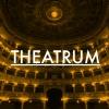 _THEATRUM