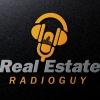 Real Estate Radio Guy