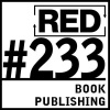 RED 233: How To Publish A Book (And Make Money With It)