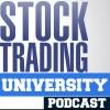 Stock Trading University