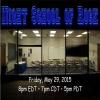 Night School of Rock 5-29-15
