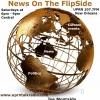 News On The Flipside Mondays Editions w/ Joe Montaldo & Lily White Dec 11 2017