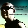 DJ OCTANE IN THE MIX PT 5
