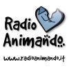 Radio Animando...