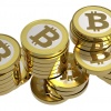 The World of Crypto!