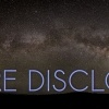 WE ARE DISCLOSURE