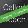 Gallup Theme Thursday