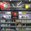 Nearly Three Quarters Of Young Smokers Deterred By South Korean Cigarette Price Increase
