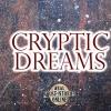 Cryptic Dreams   Haunted, Paranormal, Supernatural