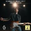Radio Vulture Anno 3-18