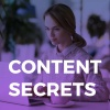 Creative Ways to Promote Your Content