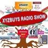 XYZBuys Radio Show - 3/17/18