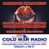 CWR#538 American Holocaust